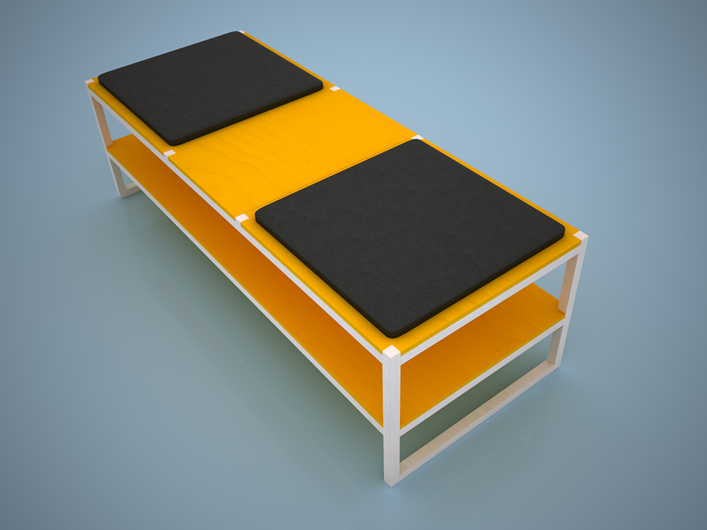 design_coffee_table_with_footrests_3