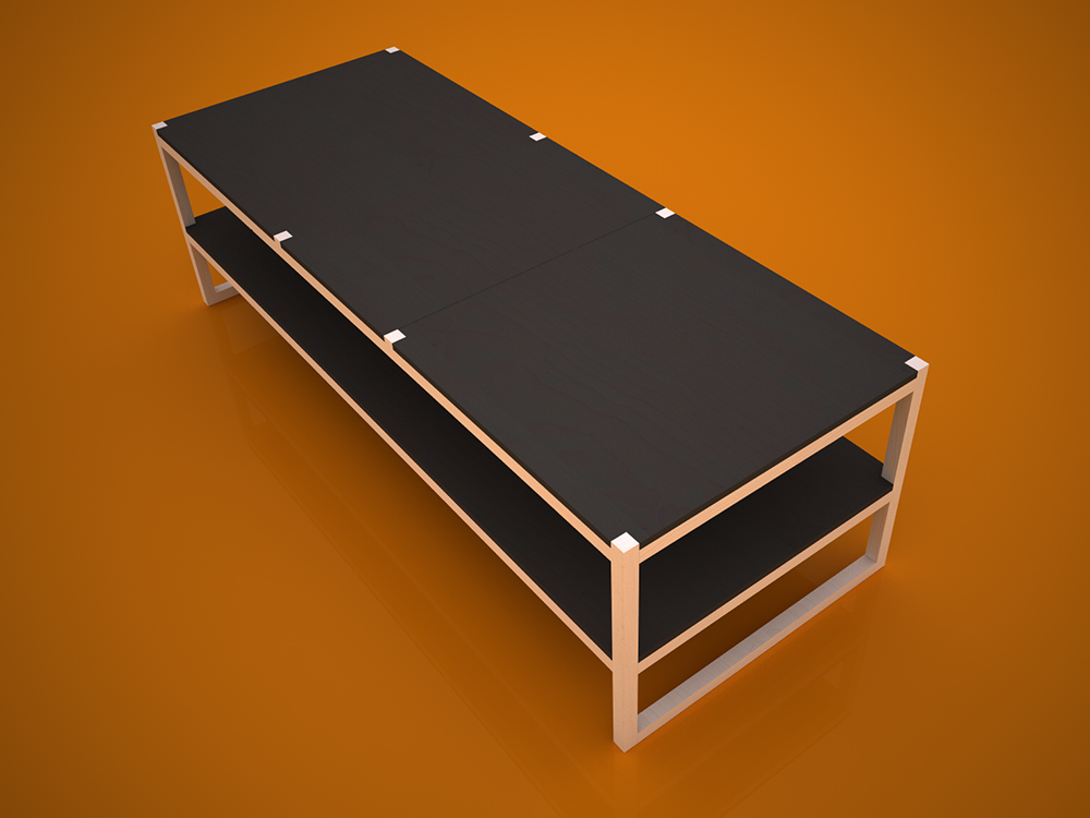 design_coffee_table_with_footrests_5