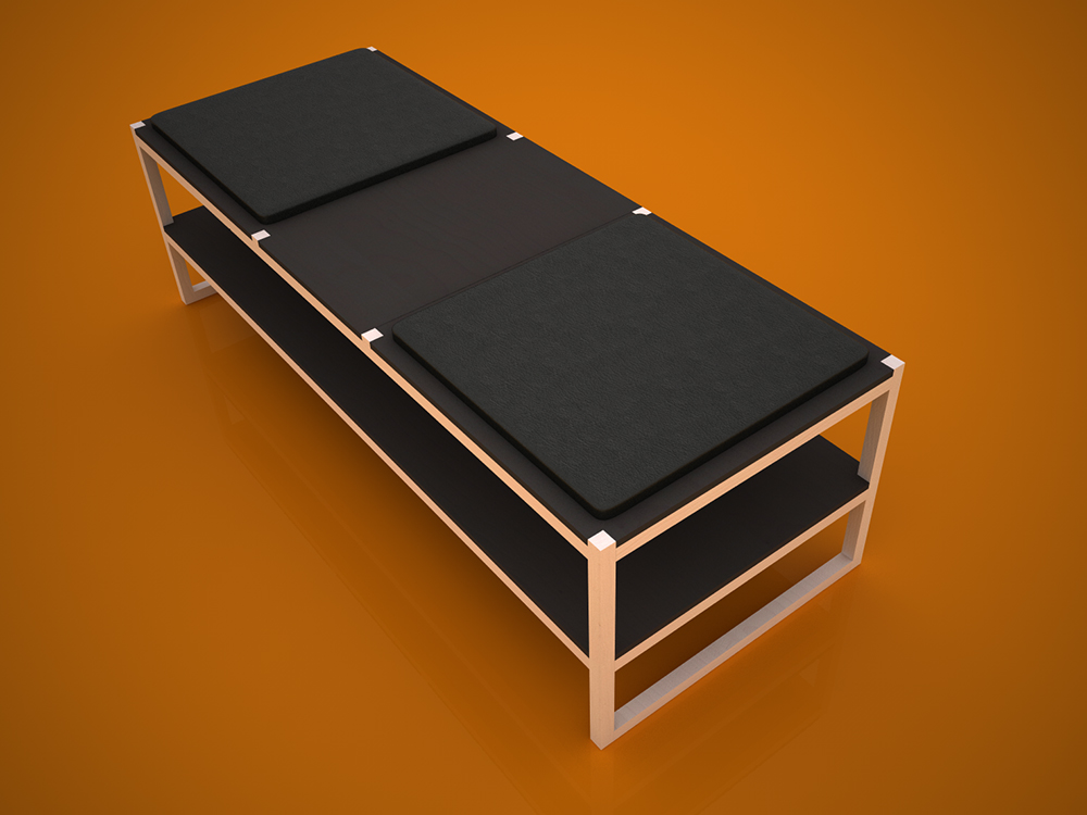 design_coffee_table_with_footrests_6