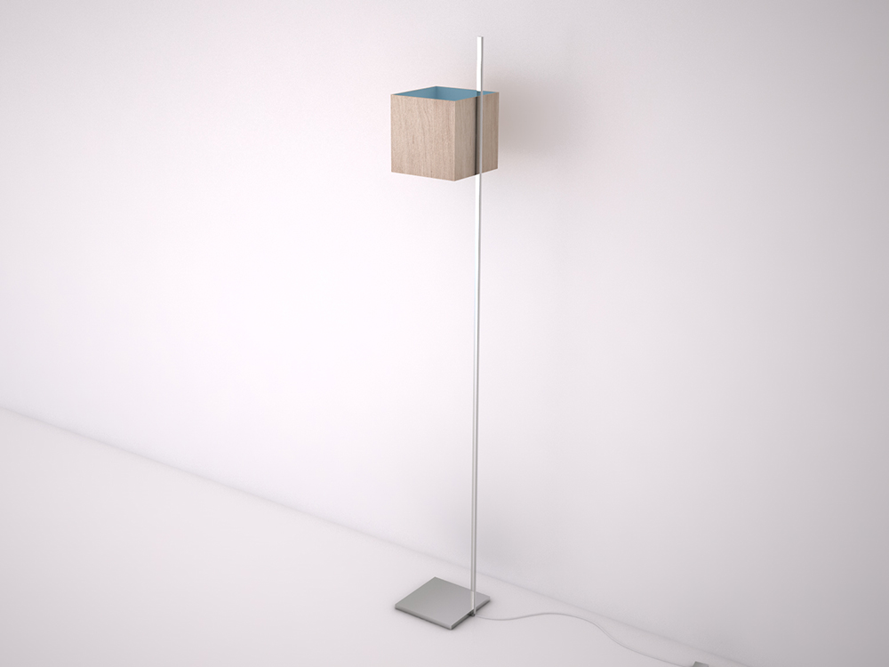 design_floor-lamp_1