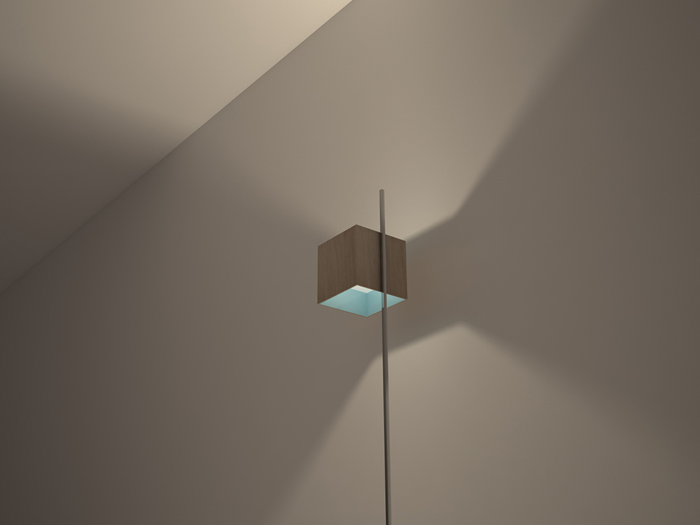design_floor-lamp_4