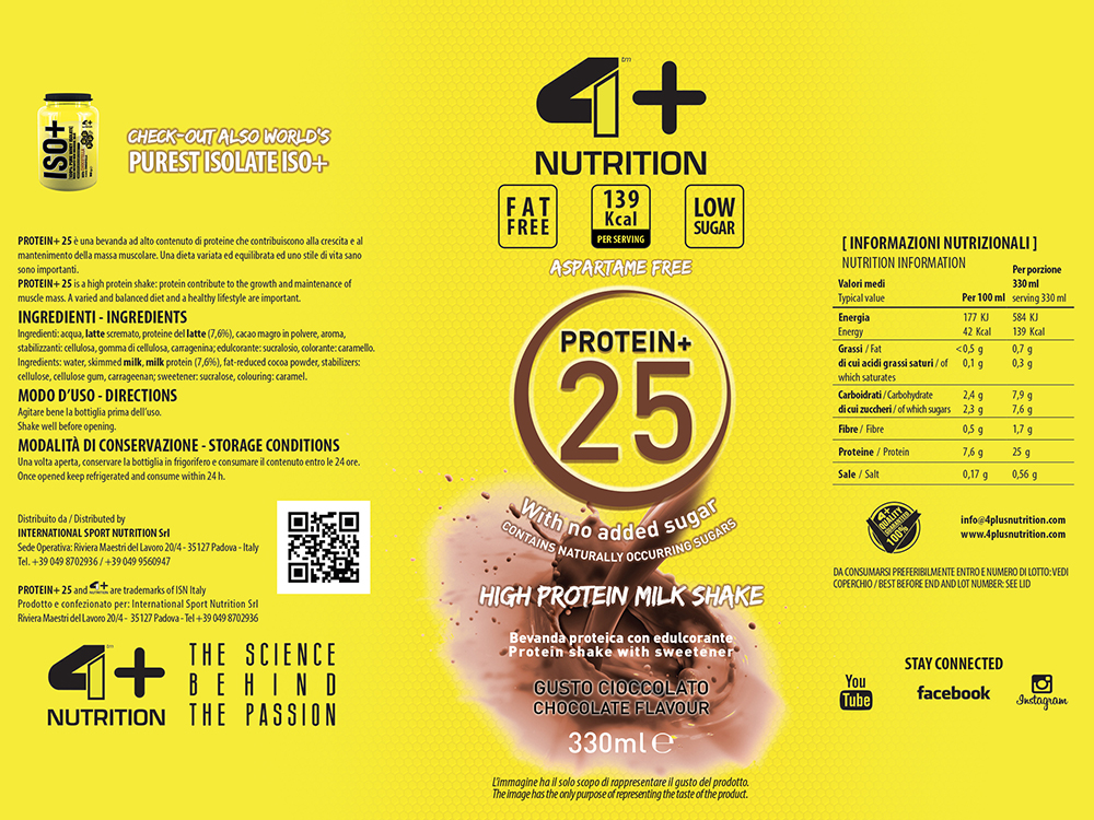 graphic_design_label_chocolate_330ml