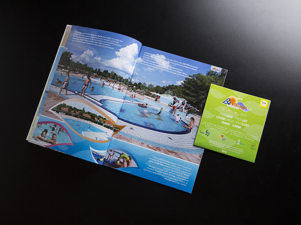 graphic_dsign_holiday_villages_biasuzzi_02