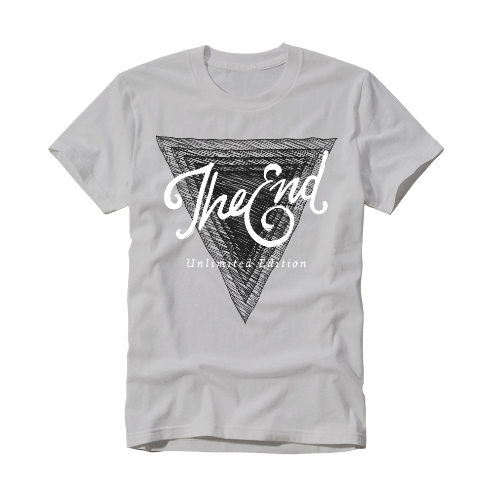 t-shirt_design_padova_the_end_grey